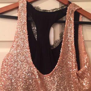Robert Rodriguez Dresses - BRAND NEW GORGEOUS ROBERT RODRIGUEZ DRESS